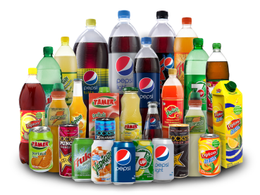4425833-soft-drinks-hd-wallpapers