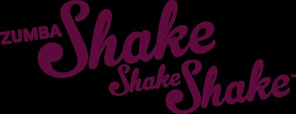 Day 10 of my 21-Day Shake Shake ShakeChallenge.